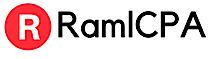 RamlCPA's Company logo