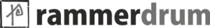 Rammerdrum's Company logo