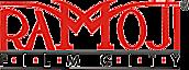 Ramoji Film City's Company logo