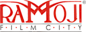 Esselworld's Competitor - Ramoji Film City logo