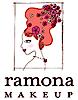 Ramonamakeup's Company logo