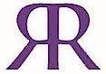 Ramos Tax Services's Company logo