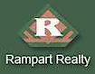 Rampart Realty's Company logo