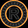 Ramparts's Company logo