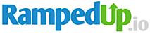 Ramped Up's Company logo