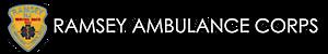 Ramsey Ambulance Corps's Company logo