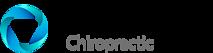 Drkristinramsey's Company logo