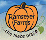 Ramseyer Farms's Company logo