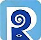 Ramtronix, Inc.'s Company logo