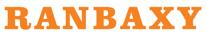 Ranbaxy's Company logo