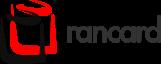 Rancard's Company logo
