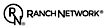 Ranch Network, Llc Logo