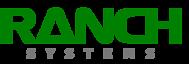 Ranch Systems's Company logo