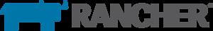 Rancher's Company logo