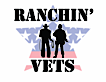 Ranchinvets's Company logo