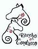 Rancho Condarco's Company logo