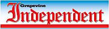 Rancho Cordova Independent's Company logo