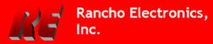 Rancho Electronics's Company logo