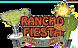 Average Joe's Sports Bar & Grill's Competitor - Rancho Fiesta logo