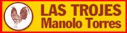 Rancho Las Trojes's Company logo