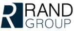Rand Group's Company logo