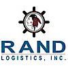 Rand Logistics, Inc's Company logo
