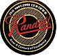 Randall Bearings's Company logo