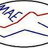 Randall J Roman Etal's Company logo