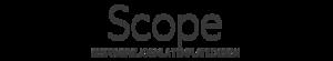 Randall Klein Design's Company logo