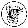 Randall M. Good (Artist, Official Page)'s Company logo