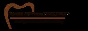 Randall P Prince D D S's Company logo
