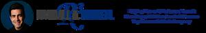 Randall R. Russell's Company logo