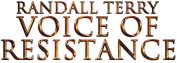 Randall Terry: Voice Of Resistance's Company logo