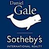 Randell Beck - Daniel Gale/sotheby's International's Company logo