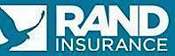Randinsurance's Company logo