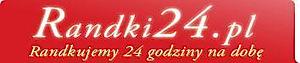 Randki 24.pl's Company logo