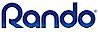 J.I. MacWilliam's Competitor - Rando logo