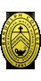 Randolph-macon Woman's College's Company logo