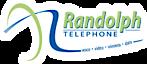 Randolph Telephone Telecomms's Company logo
