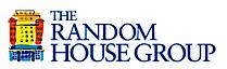Random House's Company logo