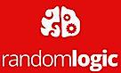 Random Logic Games's Company logo