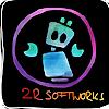 Random Robot Softworks's Company logo