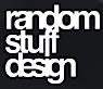 Random Stuff Design's Company logo