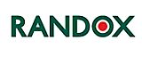 Randox's Company logo
