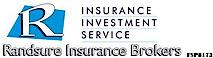 Randsure Insurance's Company logo