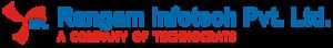 Rangam Infotech's Company logo