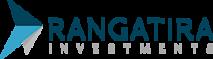 Rangatira Investments's Company logo