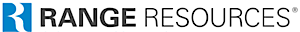 Range Resources's Company logo