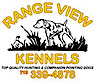 Range View Kennels's Company logo