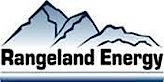 Rangelandenergy's Company logo